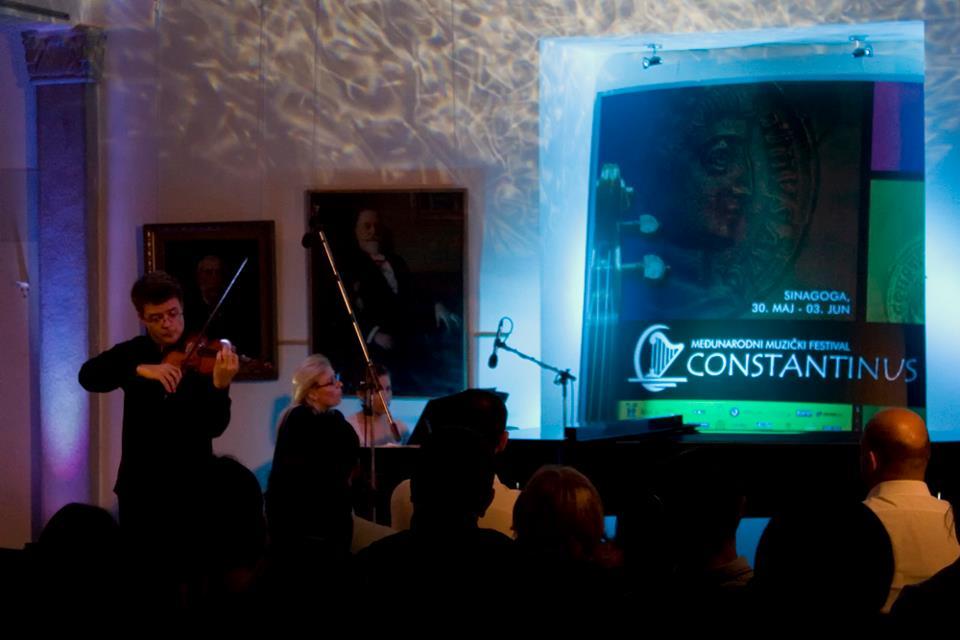 constantinus-2010-4
