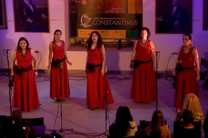 constantinus-2010-6