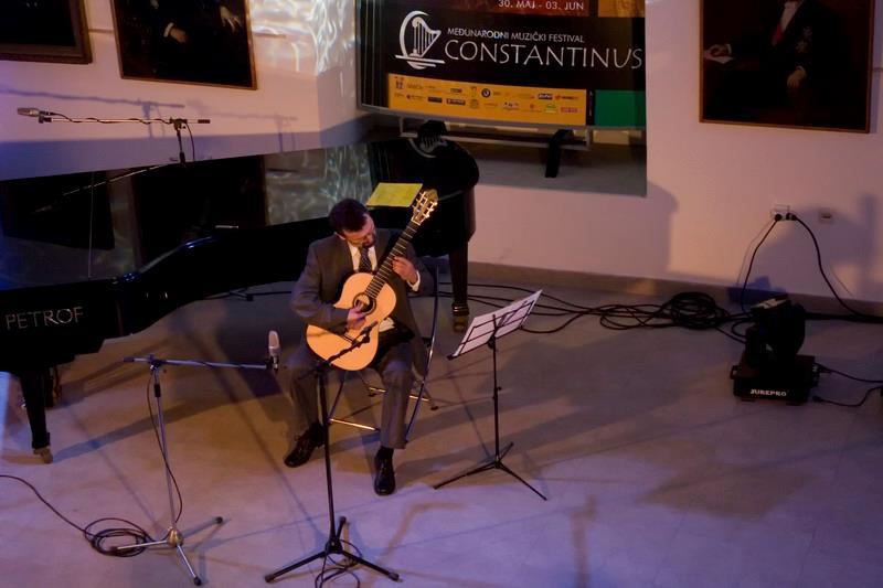 constantinus-2010-9