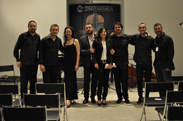 constantinus-2011-11