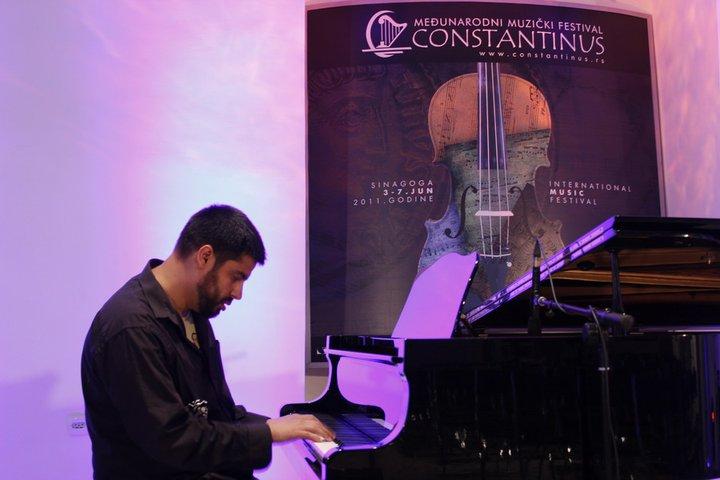 constantinus-2011-4